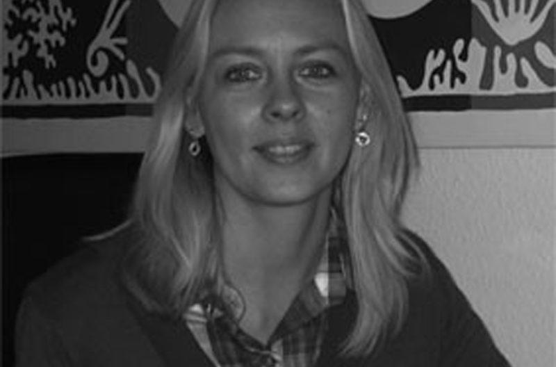 Stephanie Römer