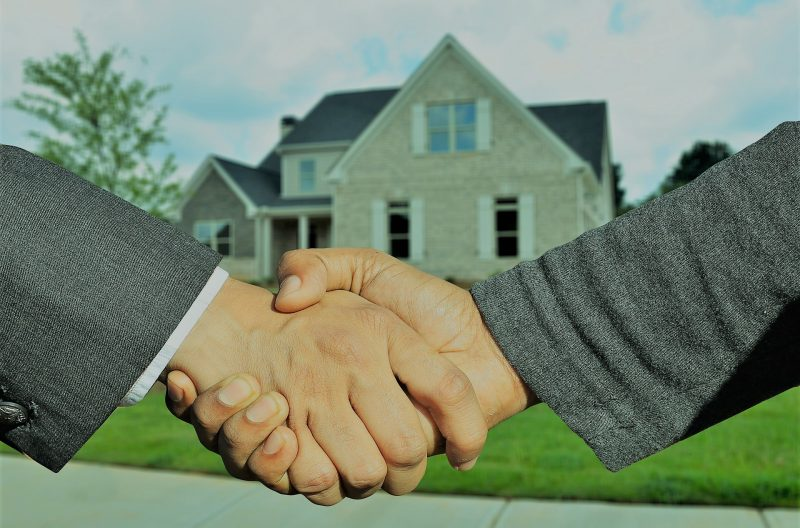 Notarkosten Immobilienrecht